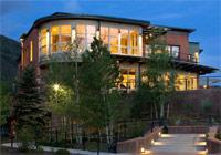 R A Nelson & Assoc Inc - Beaver Creek, CO