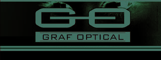 Graf Optical - Homestead Business Directory