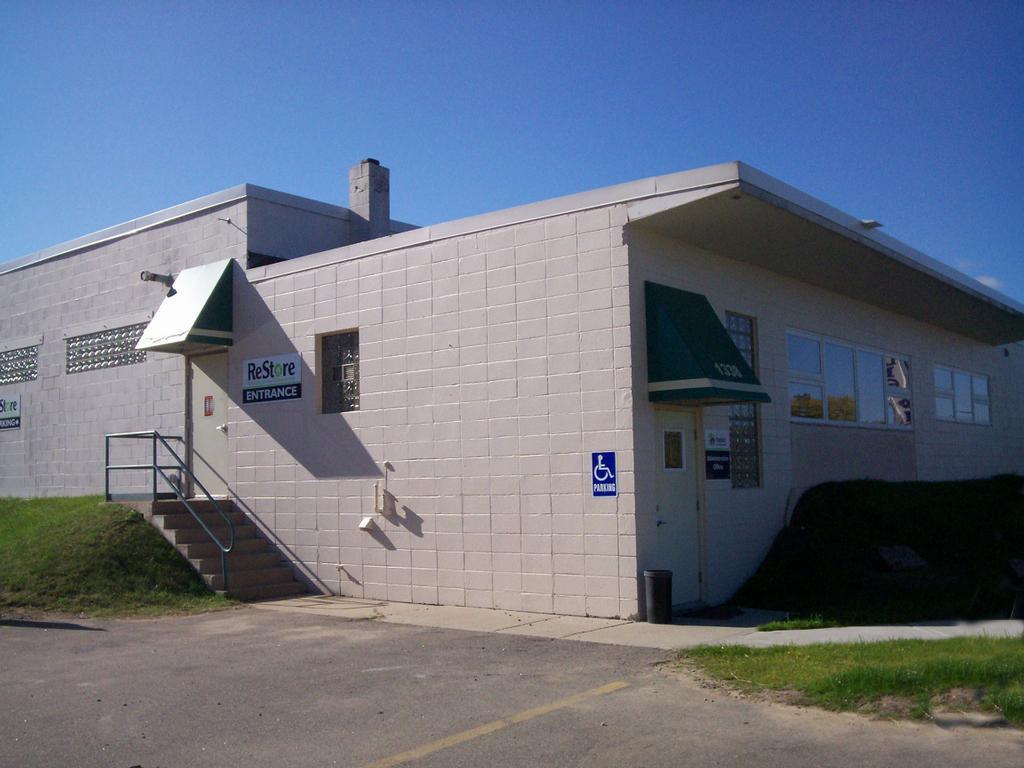 USA Health Insurance Home