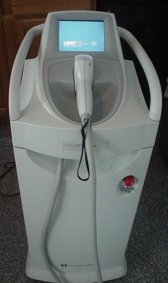 capitol hill laser med spa washington dc 20003 202 547 4444
