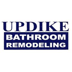 Updike Bathroom Remodeling Indianapolis In 46227 317