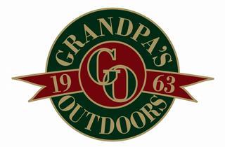 Grandpa's - Clarksville, TN