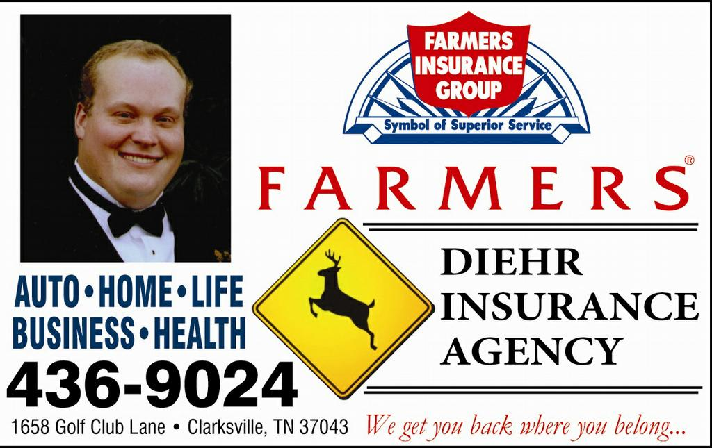 how to become a farmers insurance agent