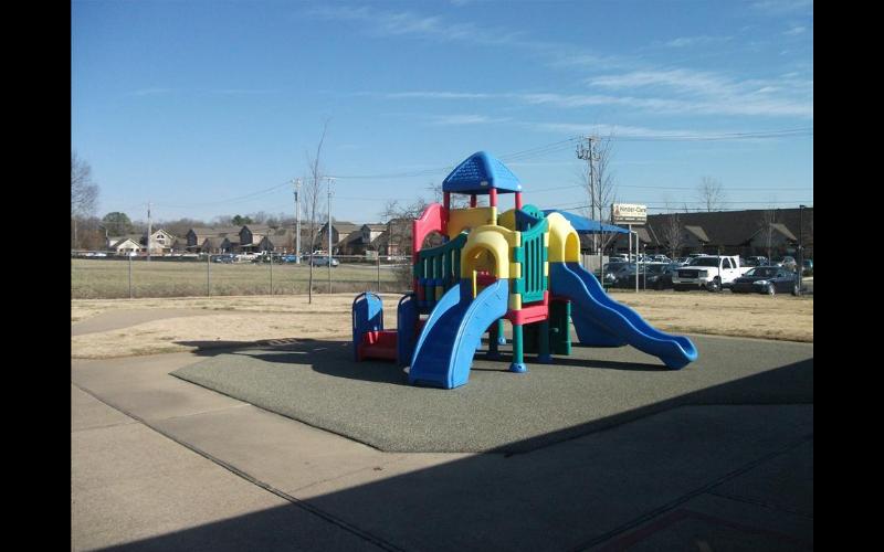 preschools in hendersonville tn 10 best preschools in hendersonville tn 37075 202