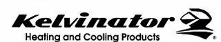 Mike's Heating & AC Inc. - Hendersonville, TN