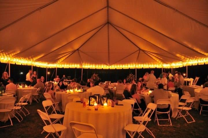 Mid State Tent Rentals Murfreesboro Tn 37127 615 494 3760