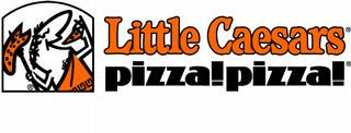 Home» Tennessee» Smyrna» Little Caesars Pizza» Pizza Shops Little Caesars Pizza. This is a Pizza shop located in Smyrna, TN. This is the only Little Caesars Pizza location in Smyrna. Address Little Caesars Pizza S Lowry St Smyrna, TN () Share this page.