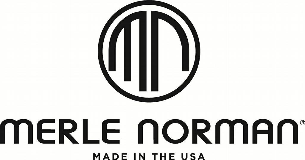 Cosmetics Merle Norman