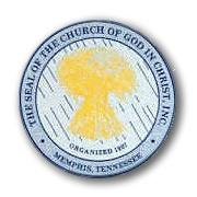 Church of God in Christ Bishop Seal http://www.merchantcircle.com/business/New.Bethel.Church.of.God.In.Christ.202-829-1523/picture/view/532545?start=2