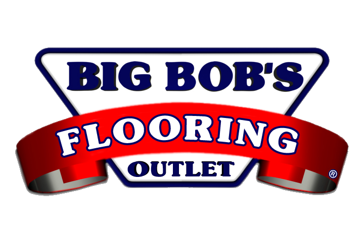 colorlogonew from big bobs flooring outlet in garland tx ForBig Bob S Carpet