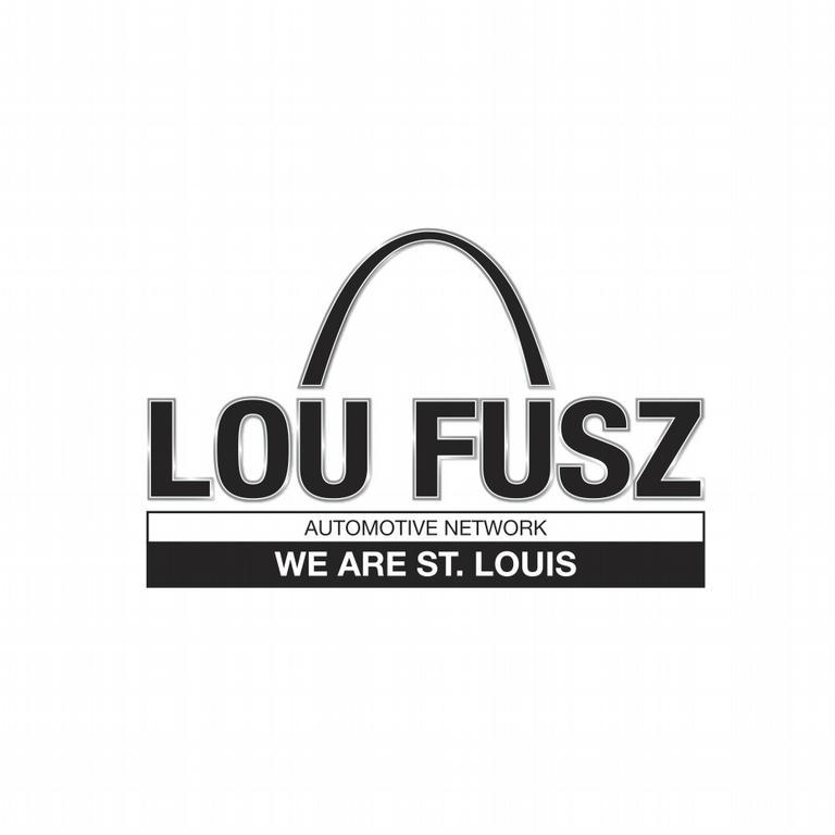 St Louis Gmc Dealers: LFAN-logo-1 From Lou Fusz Scion In Saint Louis, MO 63122