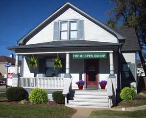 Reeves Group - Saint Charles, MO