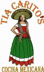 Tc Logo From Tia Carito S Mexican Restaurant Amp Cantina In