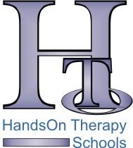 Hands On Therapy - Homestead Business Directory