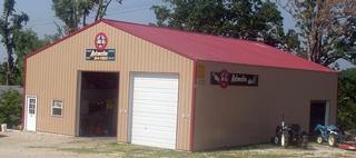 R & L Automotive Llc - Rolla, MO