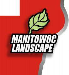 Manitowoc Landscape Inc - Manitowoc, WI