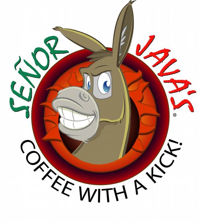senor javas coffee saukville wi 53080 2622849253