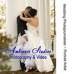 Ambiance Studios Photography - West Bend, WI