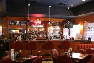 Cindi's N.Y. Delicatessen Restaurant & Bakery - Dallas, TX