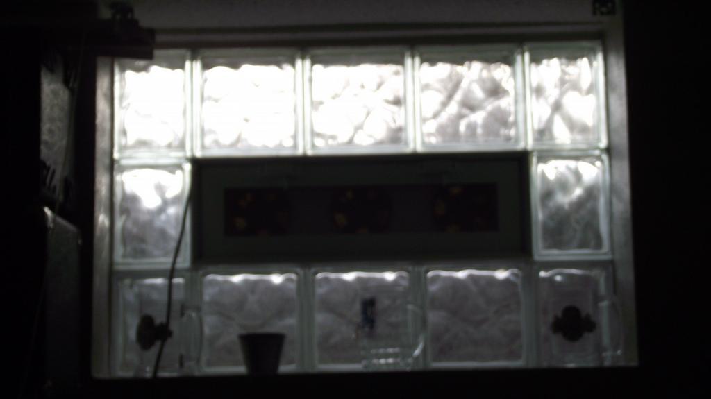 Superior glass block richfield wi 53076 262 628 8906 for 32x24 basement window