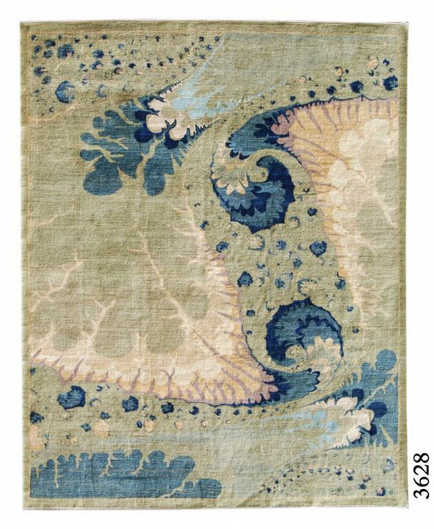 Shabahang Persian Carpets Milwaukee Wi 53217 414 332 2486