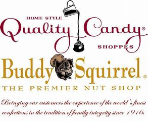 Buddy squirrel coupons
