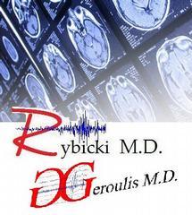 Consultants In Neurology - Racine, WI
