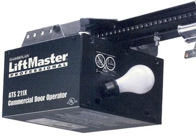 garage door liftmaster 1 3 hp garage door opener pictures for precision garage doors in