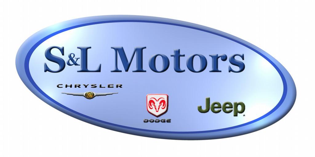 by S & L Motors