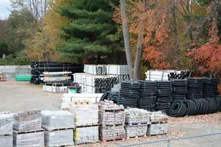 Route 52 Supplies - Hopewell Junction, NY