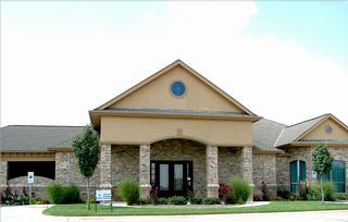 North Hills Funeral Home - North Richland Hills, TX