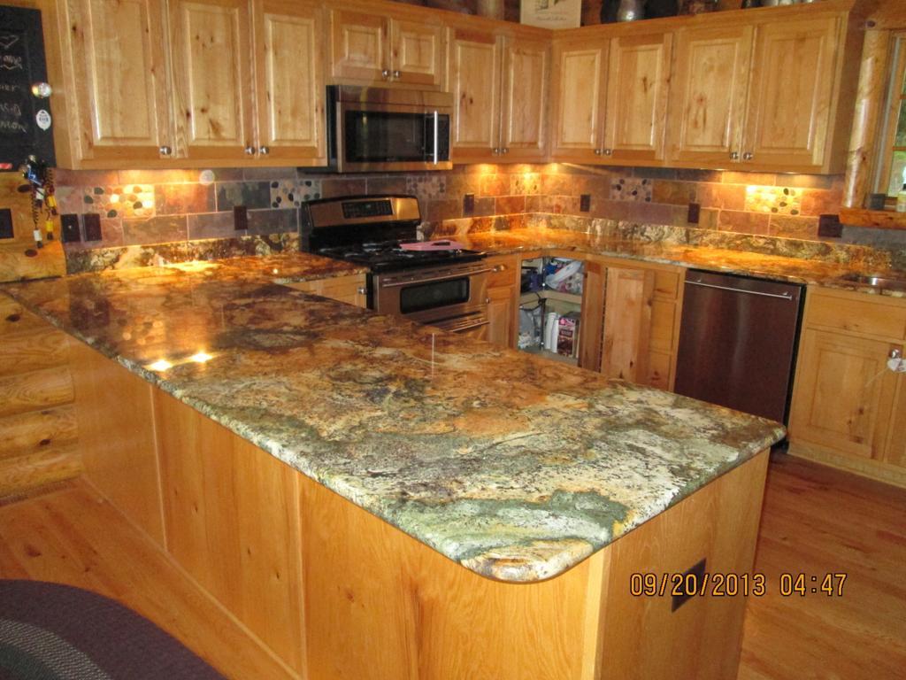 Places To Buy Granite Countertops Near Me : baecf034-69b6-4b52-b3cd-15d3d0a32118 by Precision Countertops, Inc.