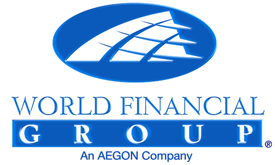 wfgLogo from World Financial Group, Ind Agent in Killeen ...
