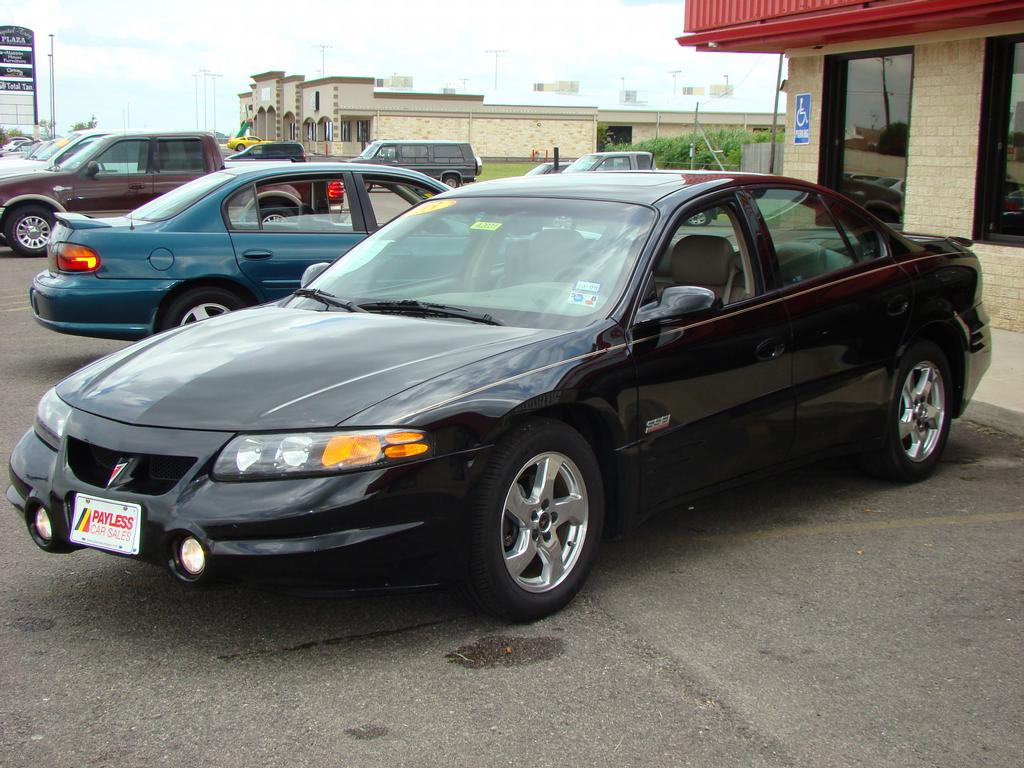 Payless Car Sales Of Killeen Killeen Tx 76542 254 634 4351