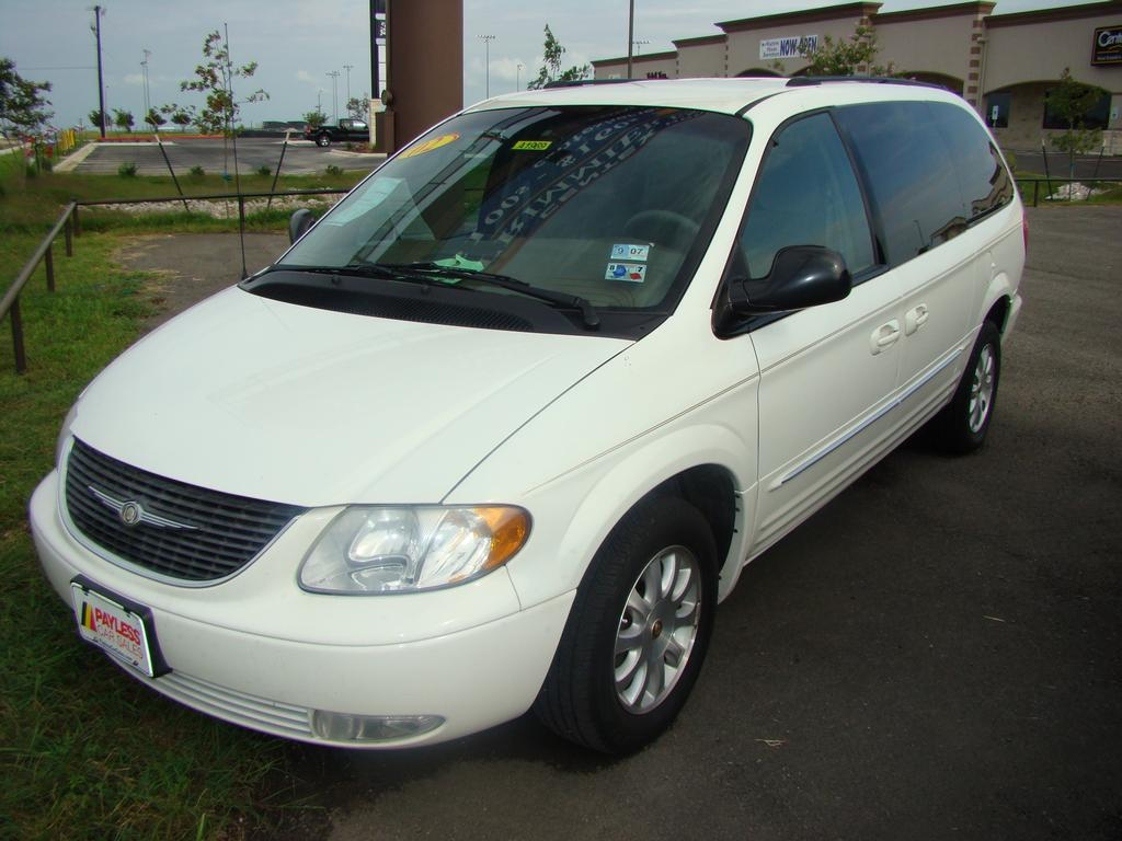 Find used cars in Anchorage Alaska at Payless Car Sales. We have a ton of used cars at great prices ready for a test getmobo.mlon: E 5Th Ave, Anchorage, , AK.