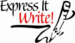 write express 174-prod201712059264 12-05-2017 (mac:01) « »-.
