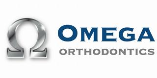 Rees Orthodontics - San Angelo, TX