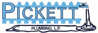 Ace Duraflo-Pickett Plumbing - Houston, TX