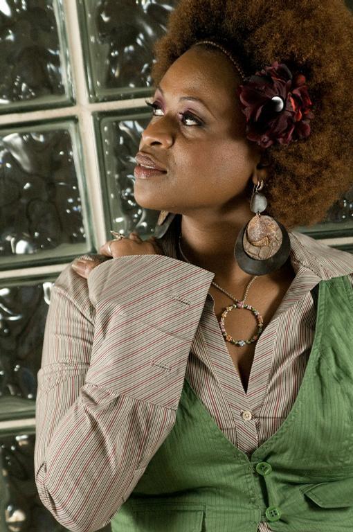 Trendz by Tammy Black Hair u0026 Braid Salon - Houston TX 77047 : 832-443-5335