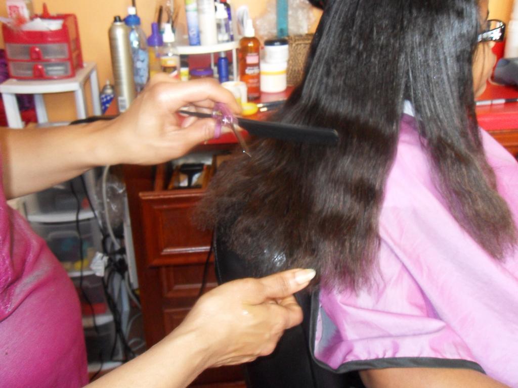 for Trendz by Tammy Black Hair & Braid Salon in Houston, TX 77047