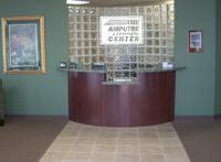 Amputee & Prosthetic Ctr - Houston, TX