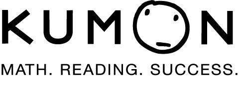 Pictures for Kumon Math and Reading Center of Woodinville in ...