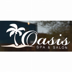 Oasis Salon And Spa Woodinville