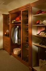 Apple Cabinetry & Design - Houston, TX
