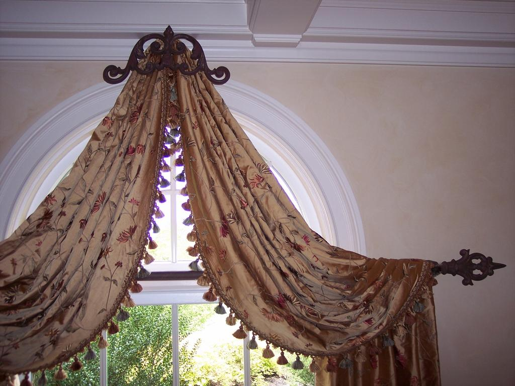 Pictures For Amore In Houston TX 77066 Window Treatments