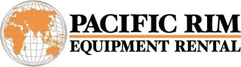 Pacific Rim Equipment >> Pictures For Pacific Rim Equipment Rental In Seattle Wa 98106