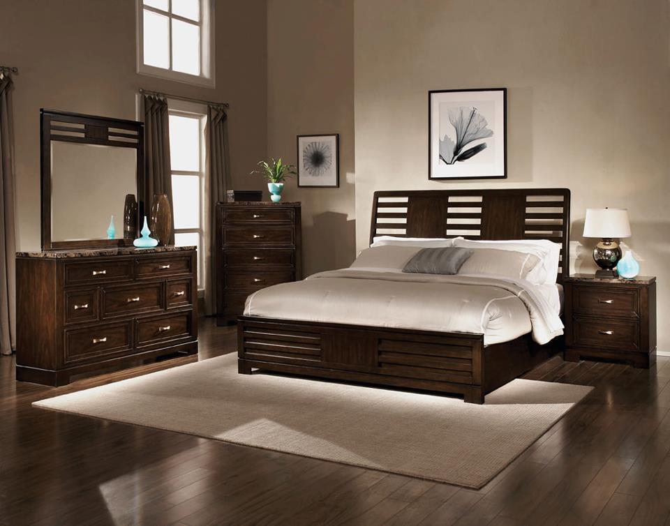 dream rooms furniture