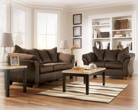 Dream Rooms Furniture8