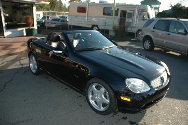 Kellys Autos And Car Sales
