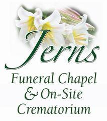 Jerns Funeral Chapel and Crematorium - Bellingham, WA
